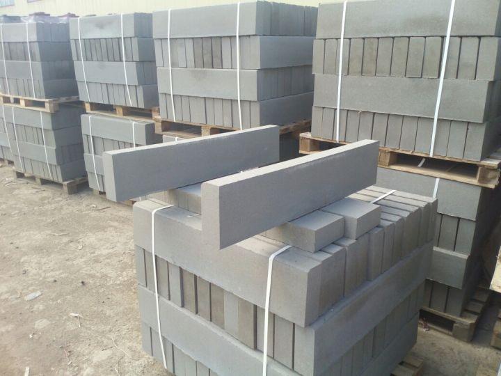 Купить жби в ступино бетонные изделия плиты перекрытия