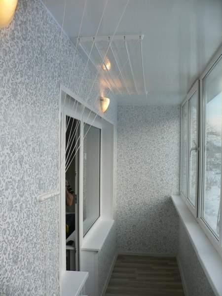 Лига комфорта -остекление,утепление,полная отделка балкон и .