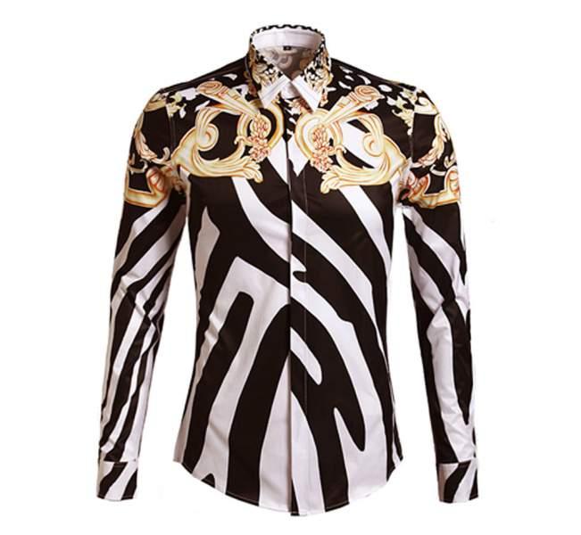 4b2febd7cbc Стильные модные мужские рубашки. Объявление в разделе Всё для дома в ...